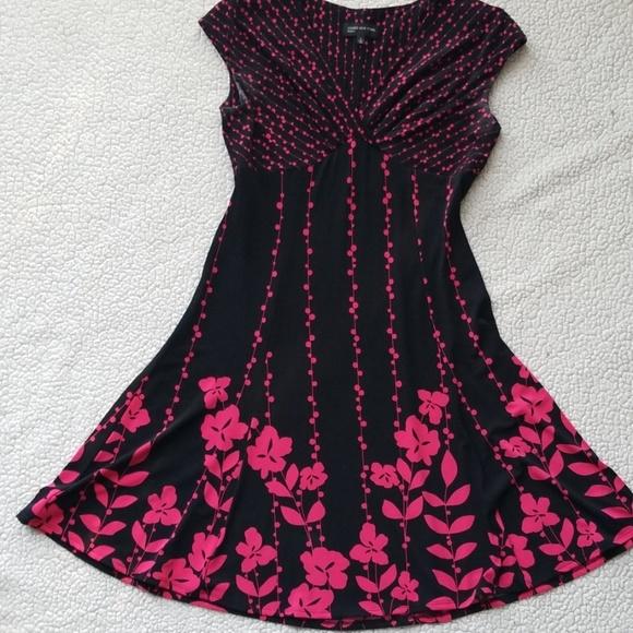 Jones New York Dresses & Skirts - Cap sleeve Jones New York dress